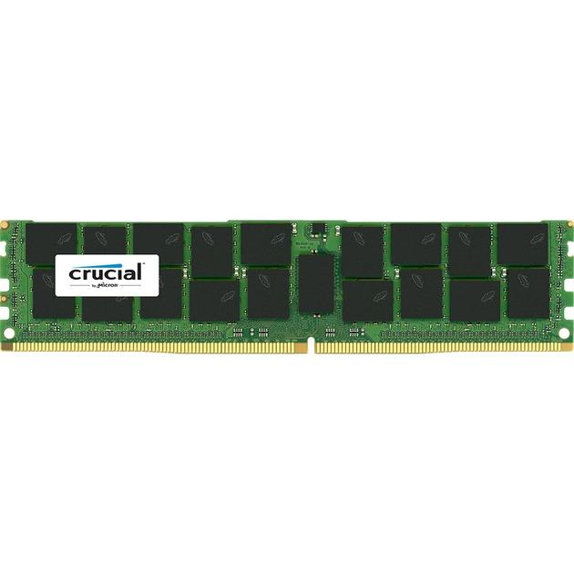 16GB DDR4-2133 16GB DDR4 2133MHz ECC módulo de memoria, Memoria RAM