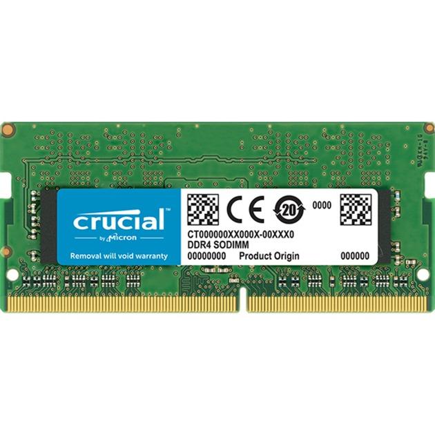 16GB DDR4 módulo de memoria 2400 MHz, Memoria RAM