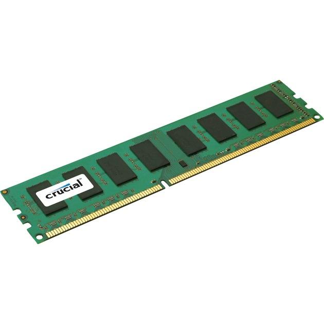 32GB DDR3 1600 32GB DDR3 1600MHz módulo de memoria, Memoria RAM