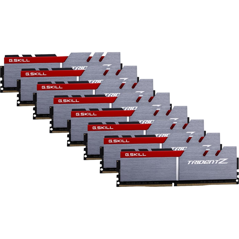 128GB DDR4 3200MHz 128GB DDR4 3200MHz módulo de memoria, Memoria RAM
