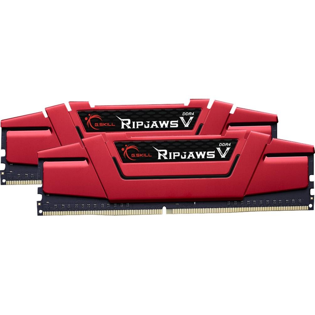 16GB DDR4-2133 módulo de memoria 2133 MHz, Memoria RAM