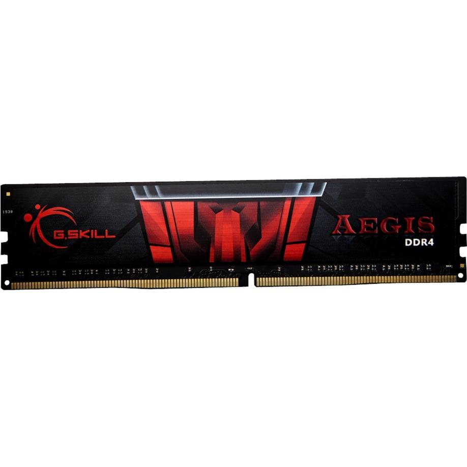 16GB DDR4-2400 módulo de memoria 2133 MHz, Memoria RAM