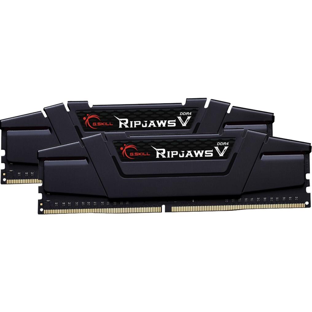 16GB DDR4-3200 módulo de memoria 3200 MHz, Memoria RAM