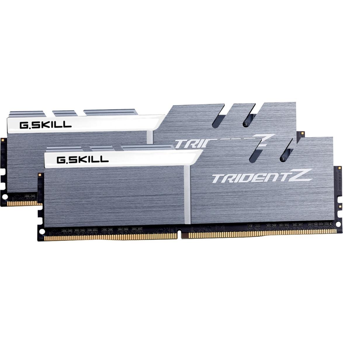 16GB DDR4-3200 módulo de memoria 3333 MHz, Memoria RAM