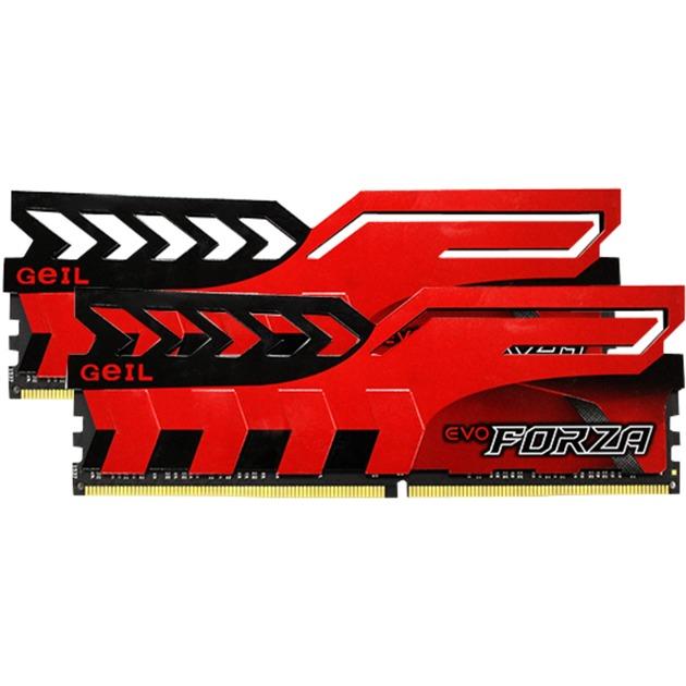 GFR48GB3000C15DC, Memoria RAM