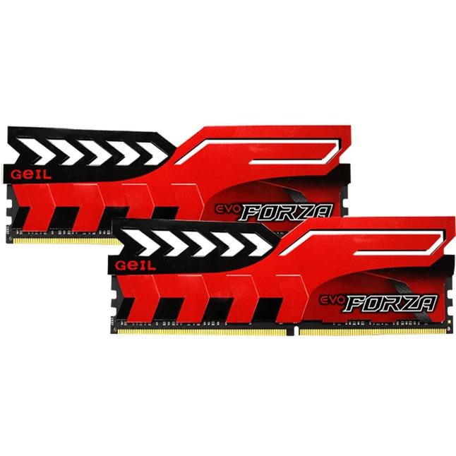 GFY416GB2666C16ADC, Memoria RAM