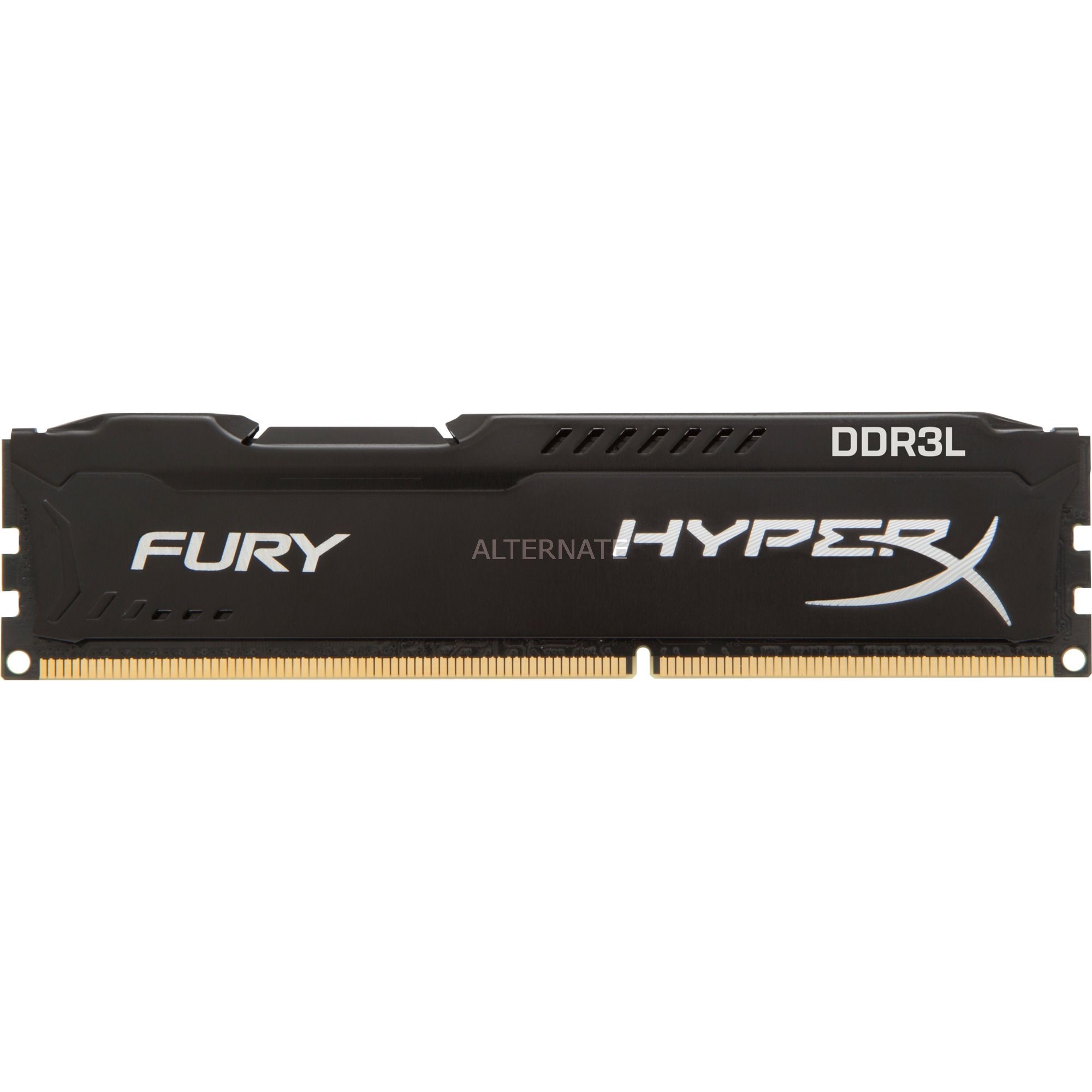 8GB, DDR3L módulo de memoria 1866 MHz, Memoria RAM