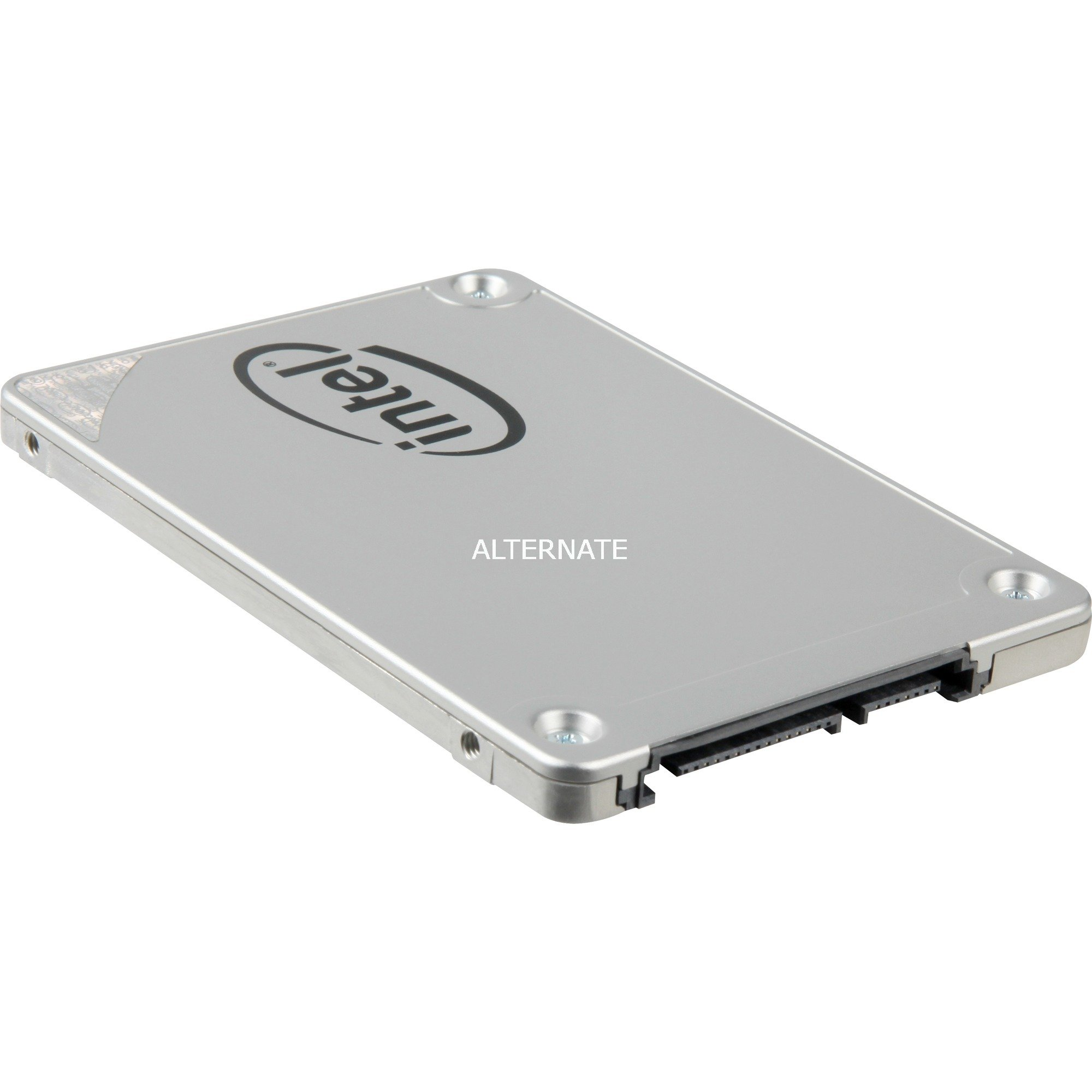 """545s 256GB 256GB 2.5"""" Serial ATA III, Unidad de estado sólido"""