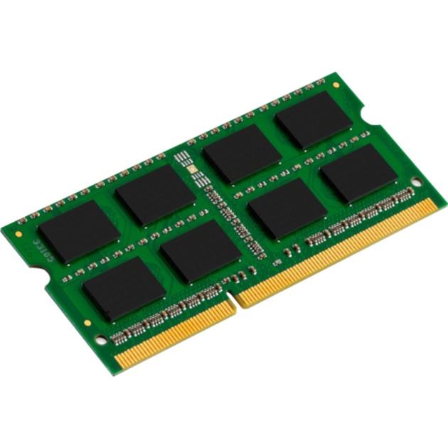 System Specific Memory 4GB DDR3L 1600MHz Module módulo de memoria, Memoria RAM