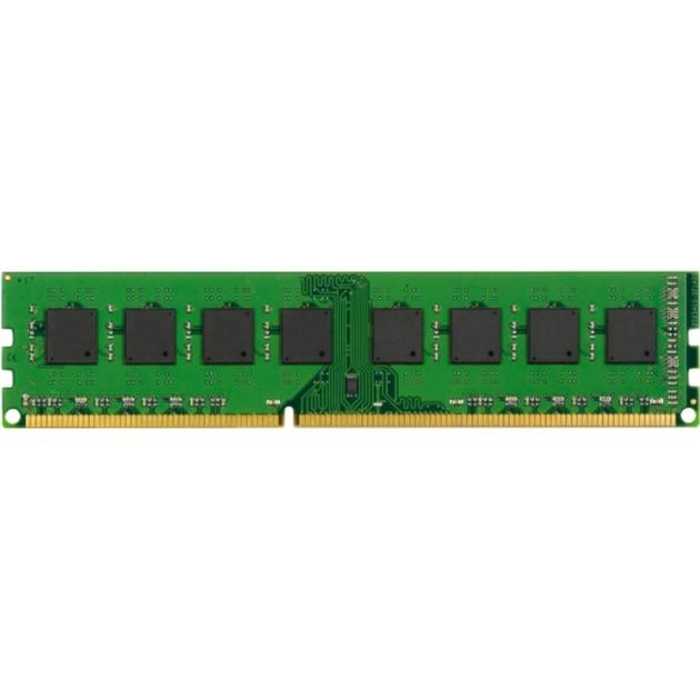 System Specific Memory 4GB DDR3 1600MHz Module módulo de memoria, Memoria RAM