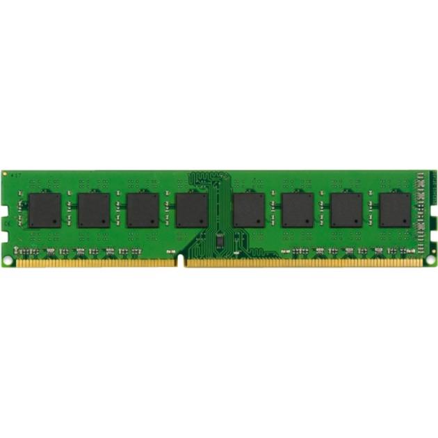 System Specific Memory 8GB DDR3-1600 módulo de memoria 1600 MHz, Memoria RAM
