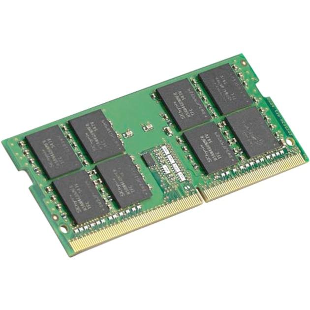 ValueRAM 16GB DDR4 2400MHz Module módulo de memoria, Memoria RAM