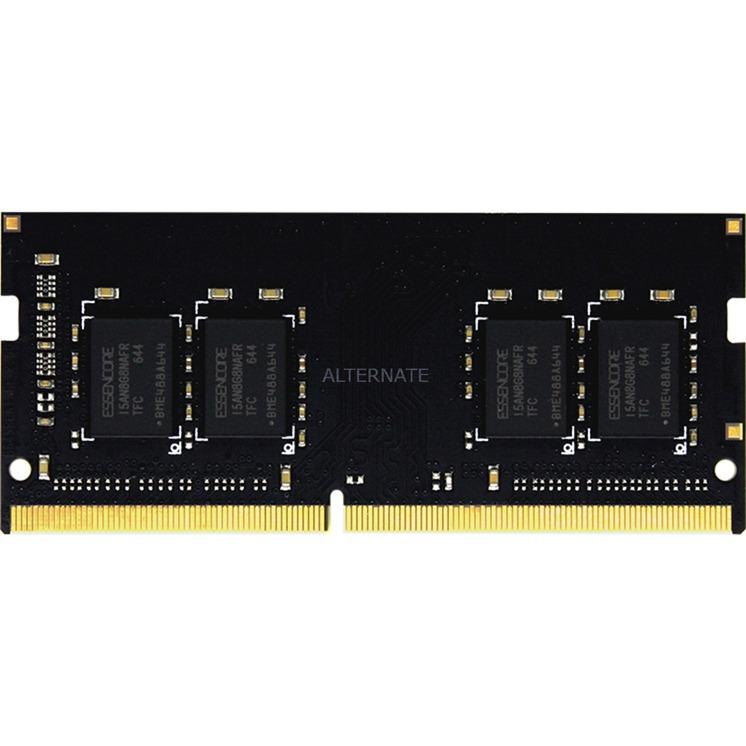 IM44GS48N24-FFFH*0, Memoria RAM