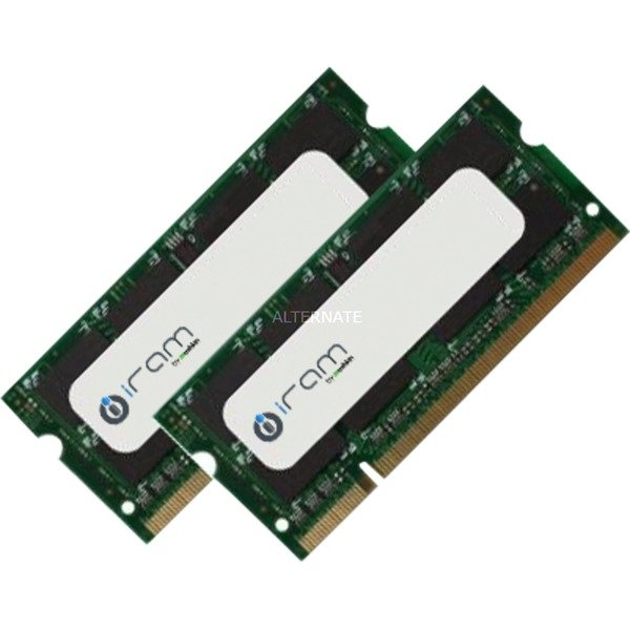 16GB PC3L-14900 DDR3 16GB DDR3L 1866MHz módulo de memoria, Memoria RAM