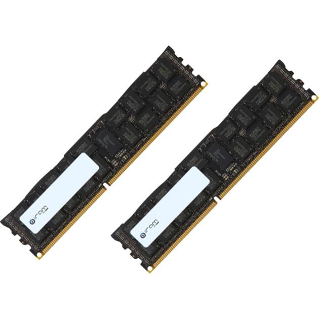 16GB PC3-8500 DDR3 16GB DDR3 1066MHz módulo de memoria, Memoria RAM