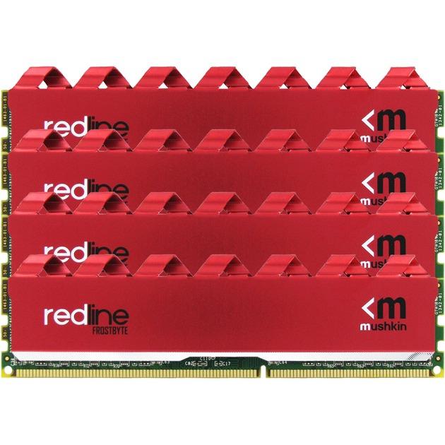 16GB PC4-21300 16GB DDR4 2666MHz módulo de memoria, Memoria RAM