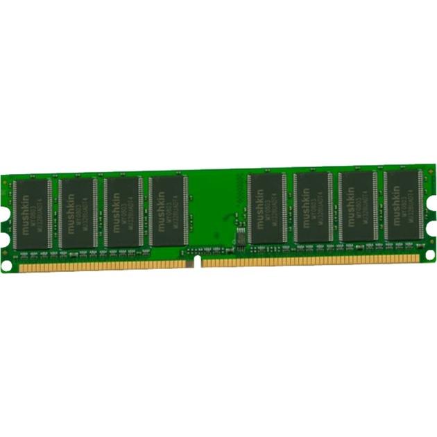 1GB PC2100 1GB DDR 266MHz módulo de memoria, Memoria RAM