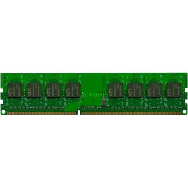 1GB PC2-5300 DDR2 PC2-5300 módulo de memoria 667 MHz, Memoria RAM