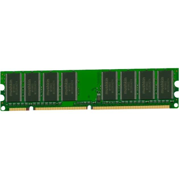 256MB PC133 0.25GB SDR SDRAM 133MHz módulo de memoria, Memoria RAM