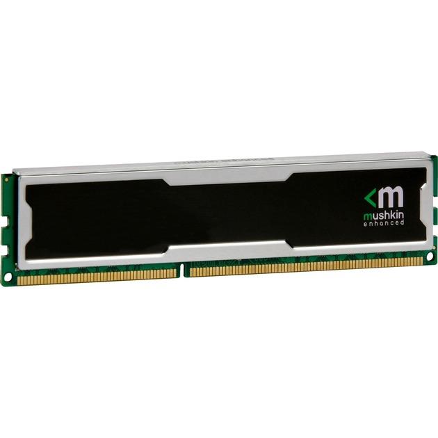 2GB DDR2-800 módulo de memoria 800 MHz, Memoria RAM