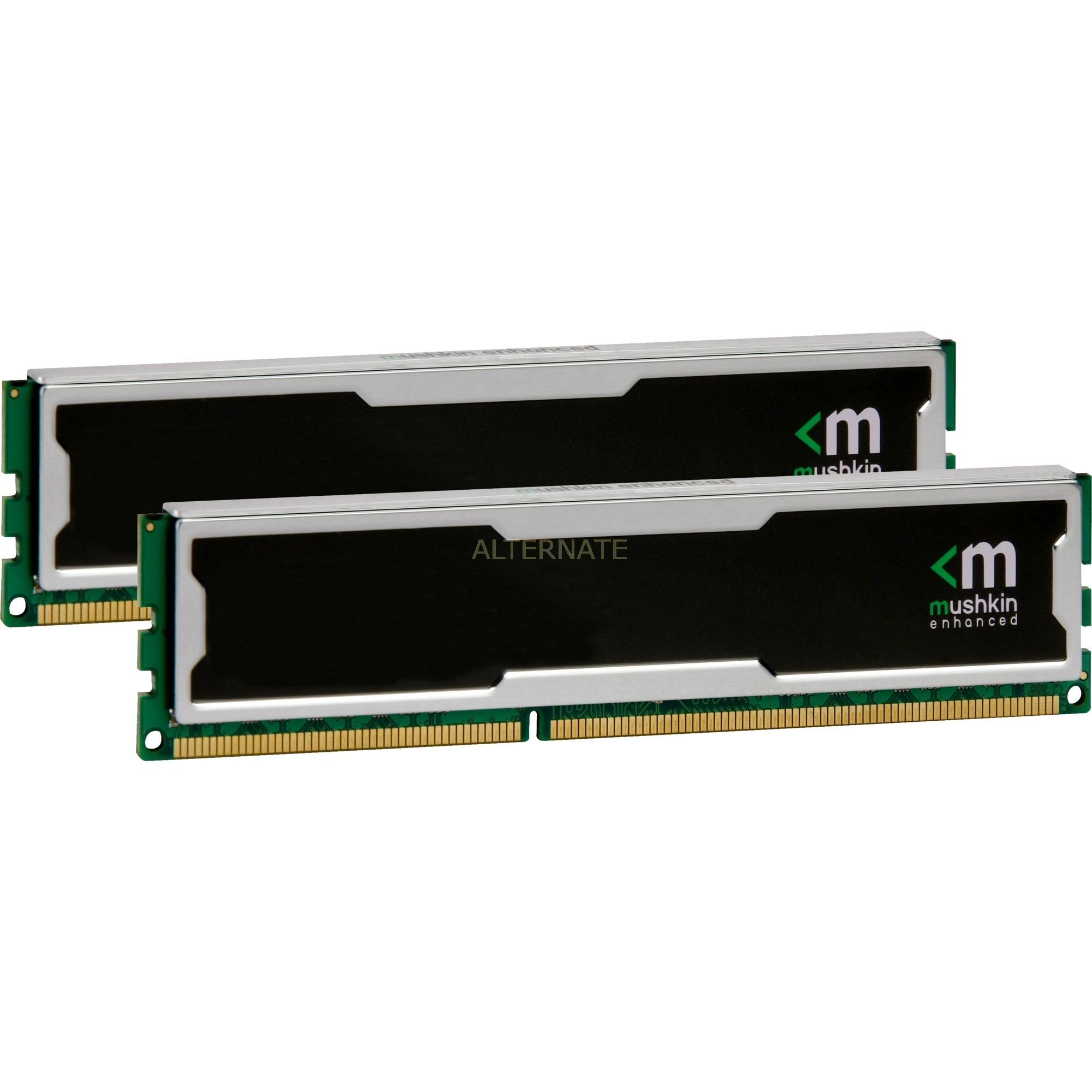 2GB PC3200 módulo de memoria DDR 400 MHz, Memoria RAM