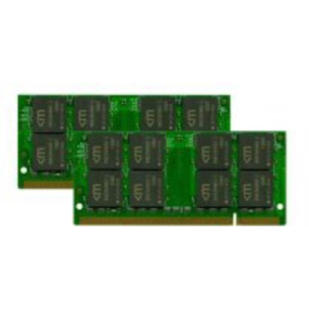 991479, Memoria RAM