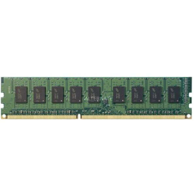 992054, Memoria RAM