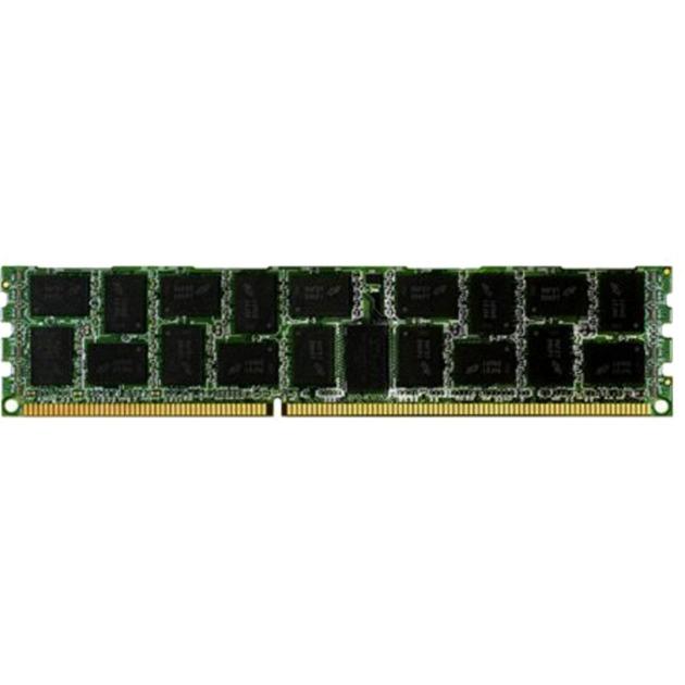 992063, Memoria RAM
