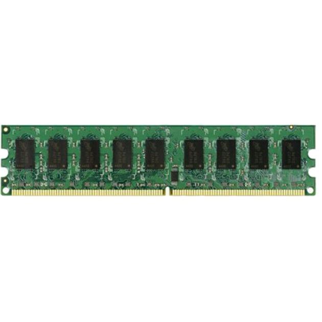 992146, Memoria RAM