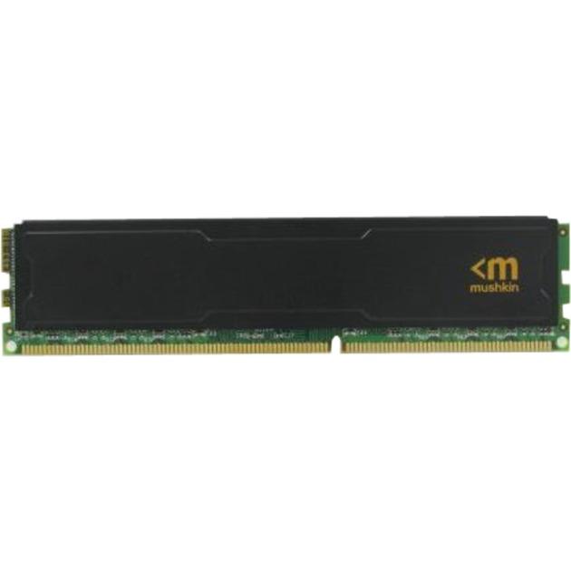 992164S, Memoria RAM