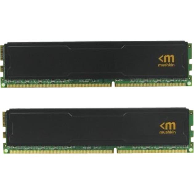 997164S, Memoria RAM