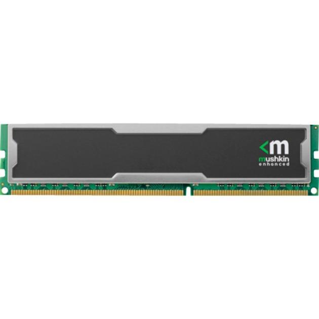 DIMM 16 GB DDR4-2133 DR, Memoria RAM