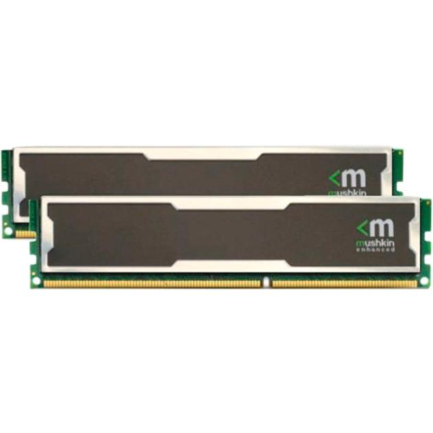 DIMM 32 GB DDR4-2133 DR Kit, Memoria RAM