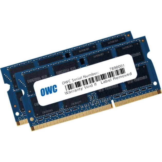 12GB DDR3-1600 12GB DDR3 1600MHz módulo de memoria, Memoria RAM