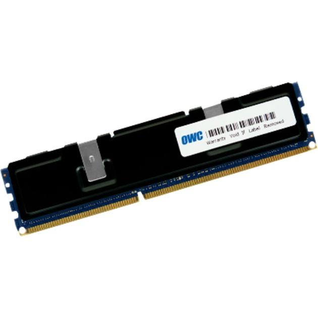 16GB, PC10600, DDR3, 1333MHz módulo de memoria ECC, Memoria RAM