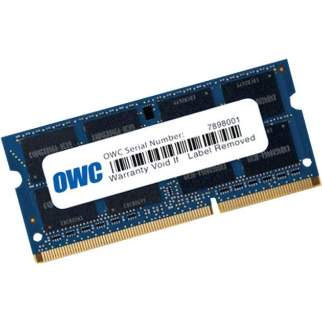 1867DDR3S16G 16GB DDR3 1866MHz módulo de memoria, Memoria RAM