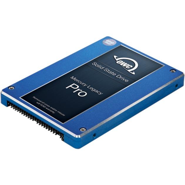 """240GB Mercury Legacy Pro 240GB 2.5"""" IDE, Unidad de estado sólido"""