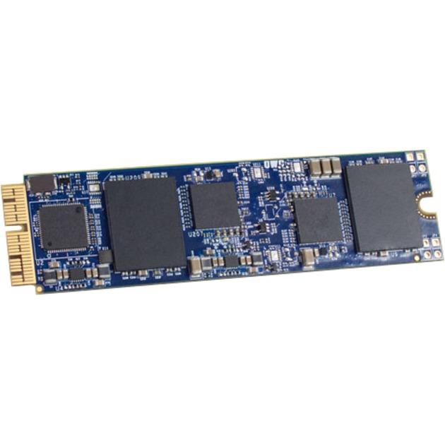 Aura 960GB Unidades internas de estado sólido, Unidad de estado sólido