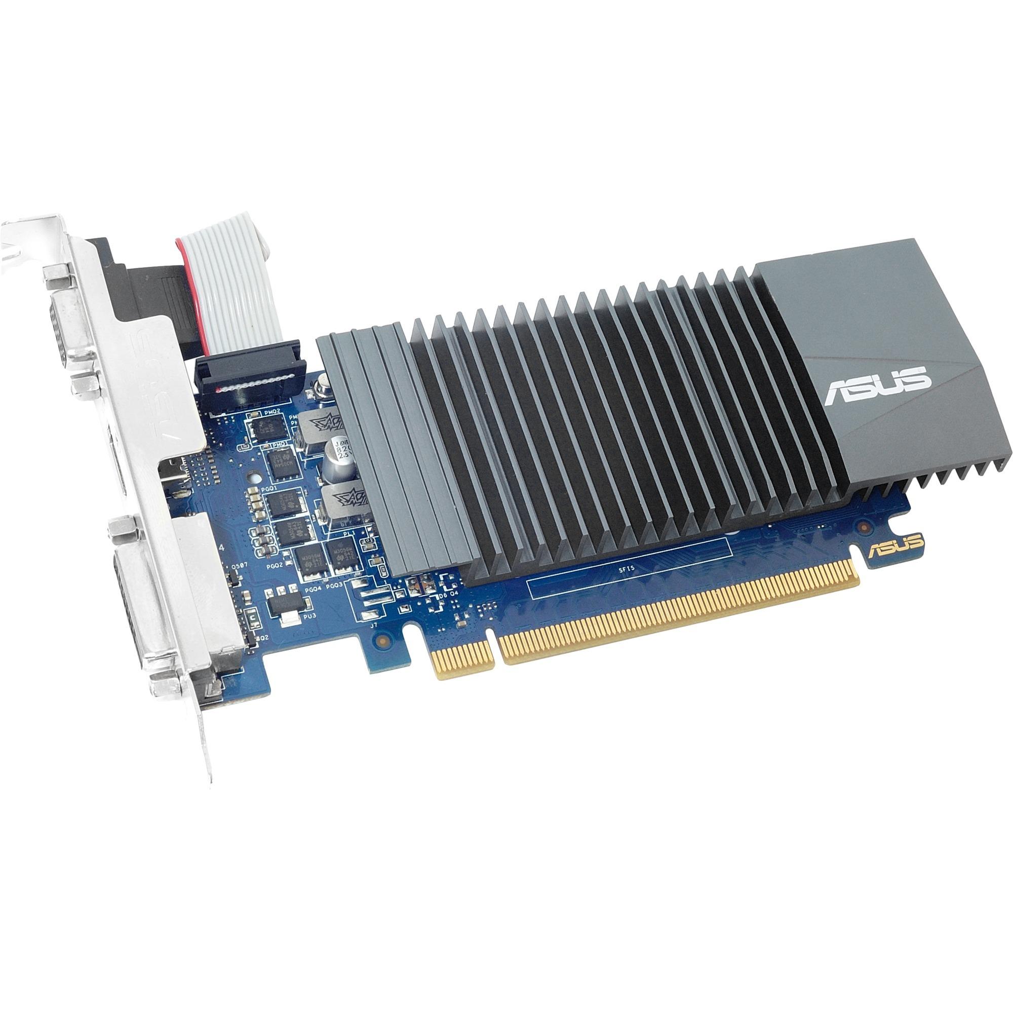 1GB D3 X 710-SL-BRK R