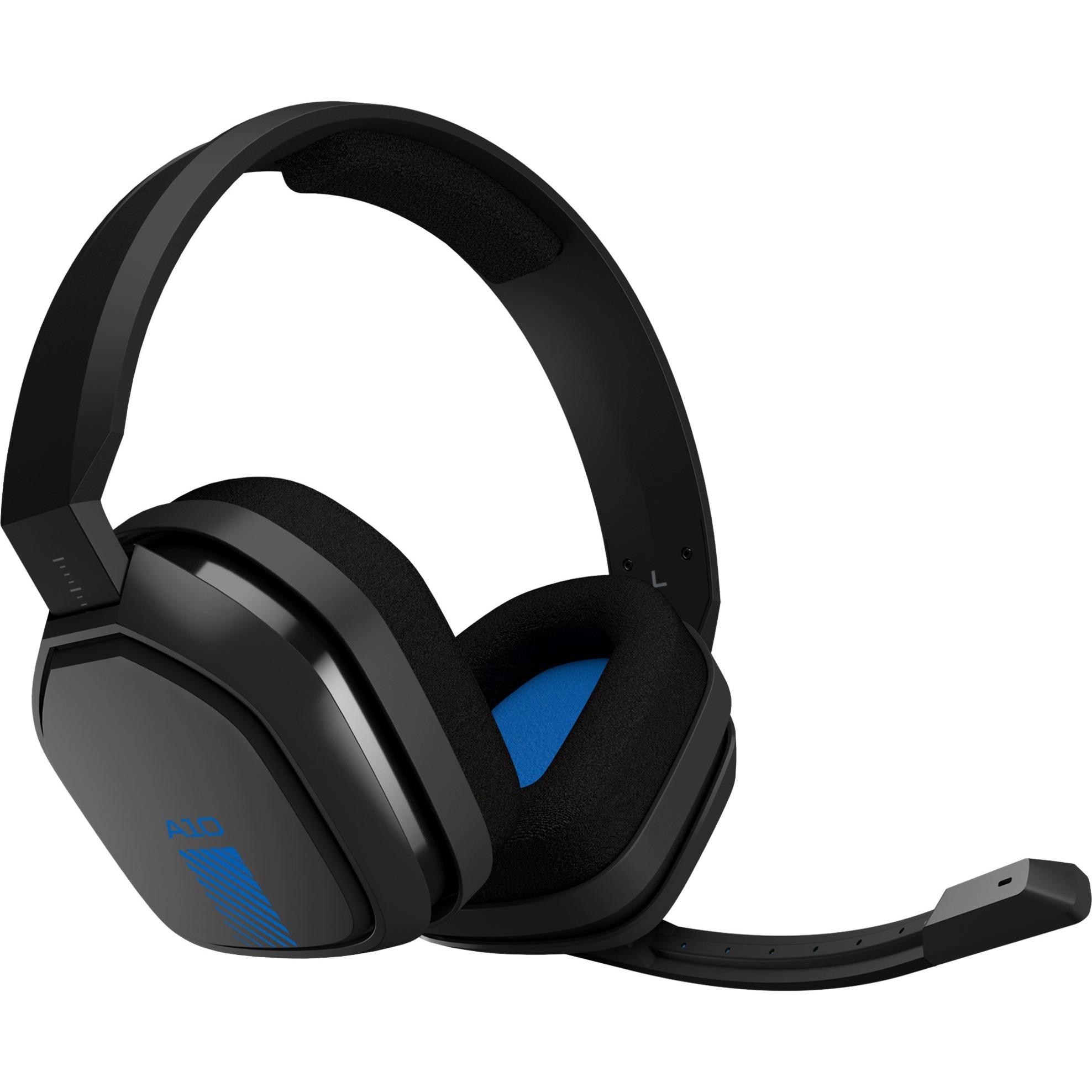 3AH10-PSX9Y-602, Auriculares con micrófono