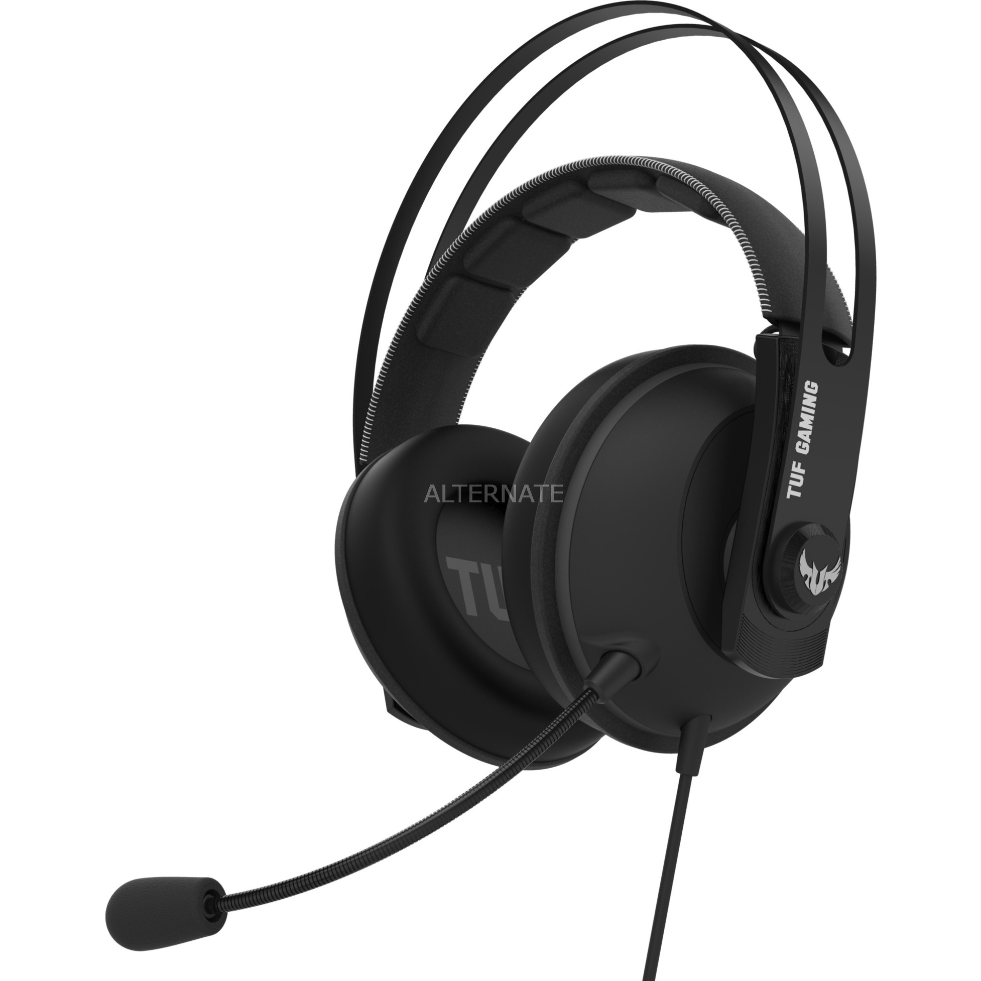 90YH021G-B1UA00, Auriculares con micrófono