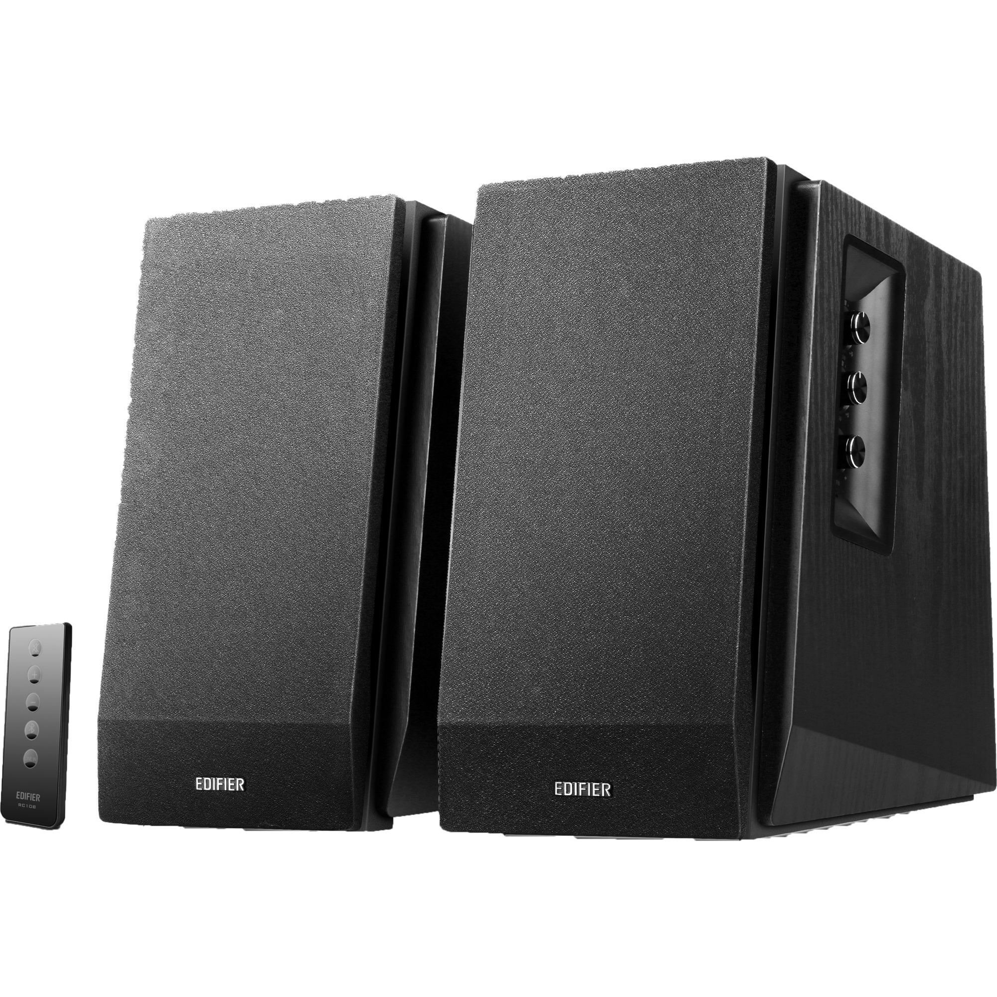 R1700BT, Altavoces de PC