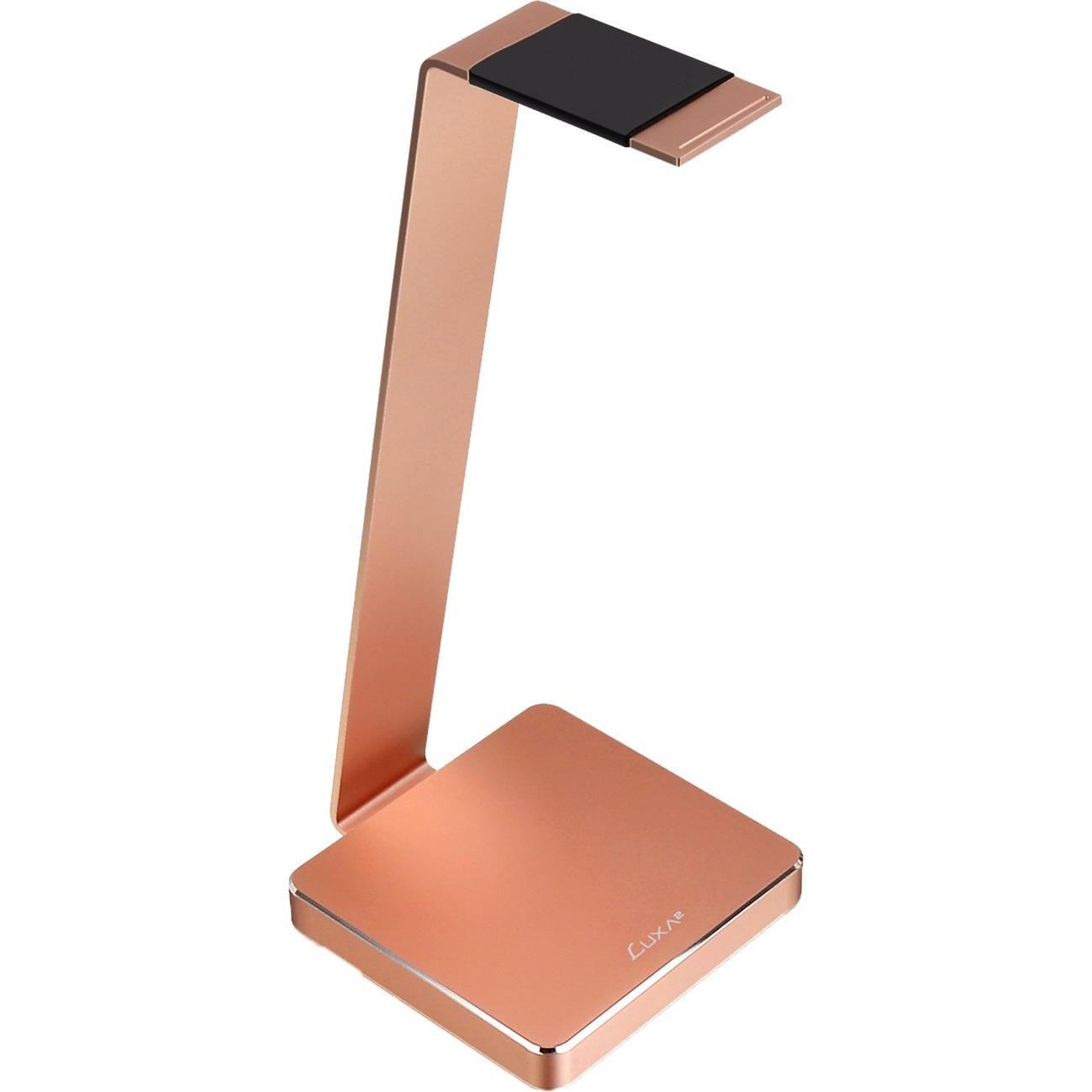 HO-HDP-ALE1RG-00 auricular / audífono accesorio Headphone holder, Soporte