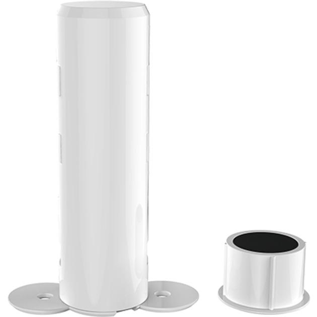 ZW089 componente de vigilancia y detección, Sensor