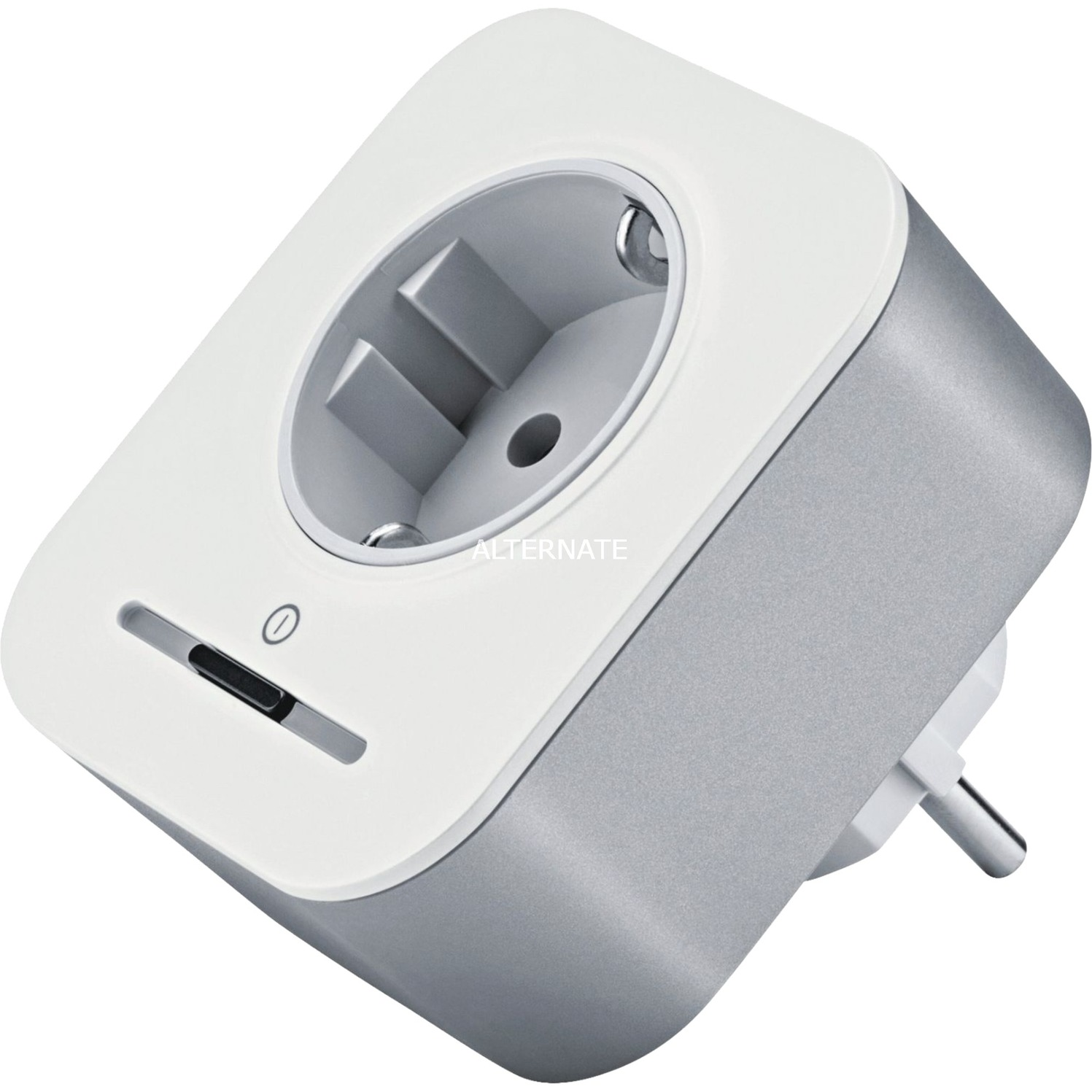 8-750-000-004 Inalámbrico Montado en pared RF inalámbrico transmisore smart home, Enchufe