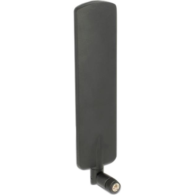 89604 SMA 2dBi antena para red