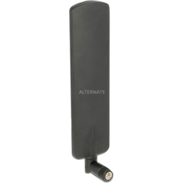 89604 antena para red 2 dBi SMA