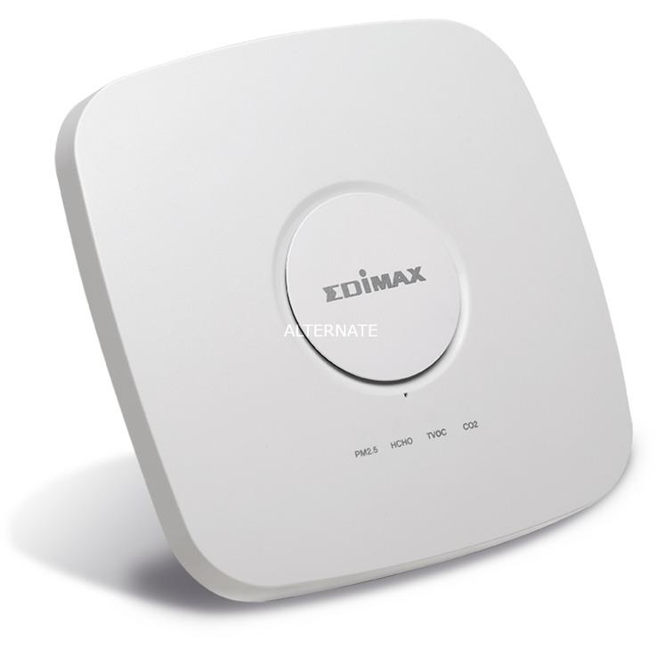 AI-2002W, Sensor