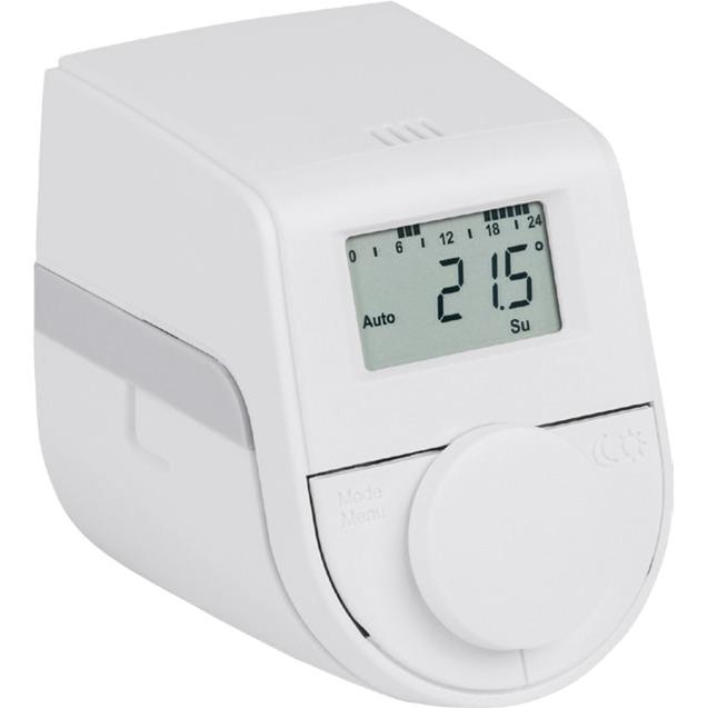 143478A0, Termostato de la calefacción
