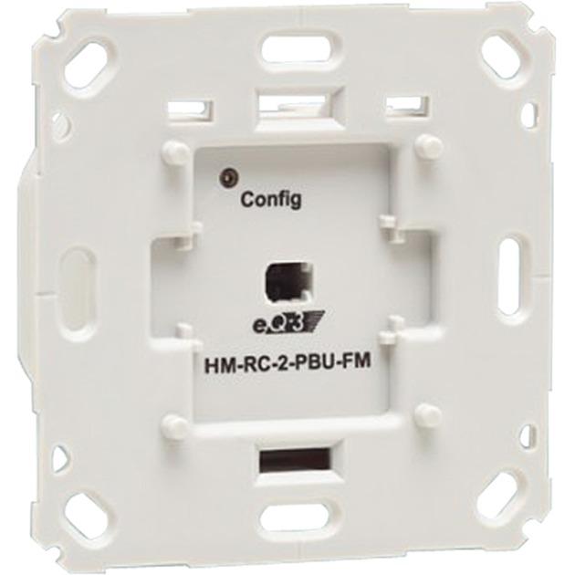 142237A0 Montado en pared IR inalámbrico transmisore smart home, Interruptor